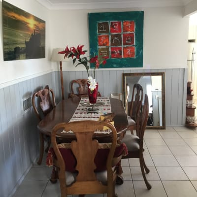 $280, Share-house, 4 bathrooms, Treetop Glen, Thirroul NSW 2515