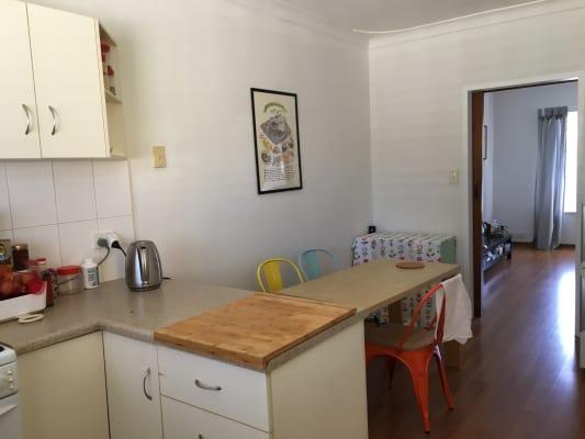 $175, Flatshare, 2 bathrooms, O G Road, Marden SA 5070