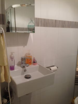 $170, Share-house, 2 bathrooms, Lower Campbell Street, Surry Hills NSW 2010