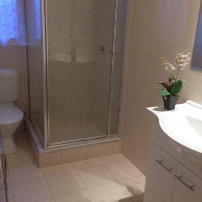 $230, Student-accommodation, 1 bathroom, Belconnen Way, Weetangera ACT 2614