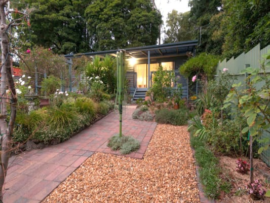 $180, Share-house, 6 bathrooms, York Road, Mount Evelyn VIC 3796