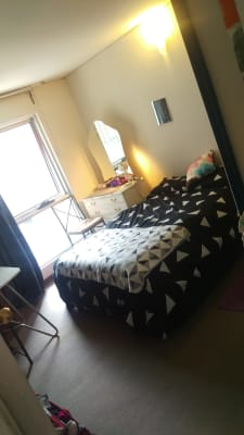 $180, Share-house, 3 bathrooms, Warner Street, Fortitude Valley QLD 4006