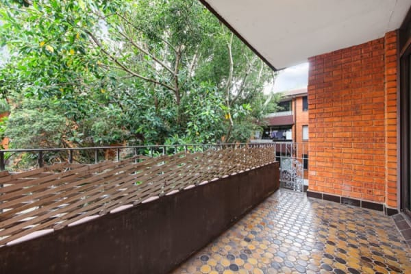 $500, Whole-property, 2 bathrooms, Stanmore Road, Enmore NSW 2042