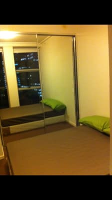 $520, Flatshare, 3 bathrooms, Kent Street, Sydney NSW 2000