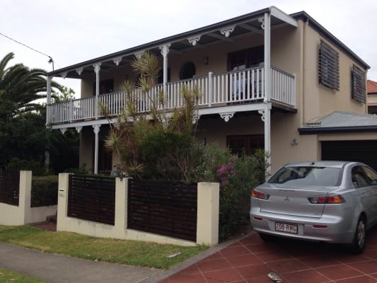 $200, Share-house, 4 bathrooms, Elizabeth Street, Toowong QLD 4066