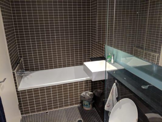 $350, Flatshare, 3 bathrooms, Pyrmont Street, Ultimo NSW 2007
