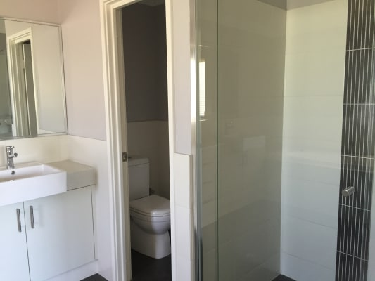 $280, Share-house, 4 bathrooms, Berwick Street, Victoria Park WA 6100