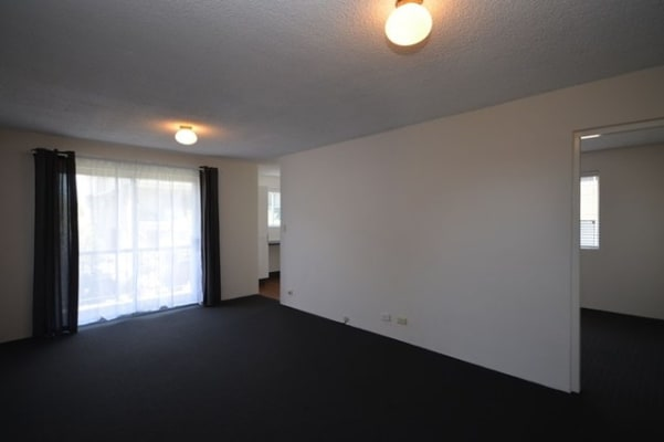 $180, Share-house, 2 bathrooms, Northcote Street, East Brisbane QLD 4169