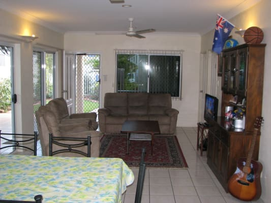 $155-165, Share-house, 3 rooms, Feathertop Close, Smithfield QLD 4878, Feathertop Close, Smithfield QLD 4878