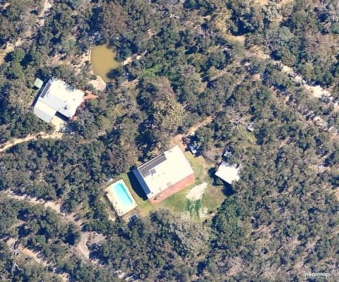 $125, Share-house, 4 bathrooms, Woodview Way, Barragup WA 6209