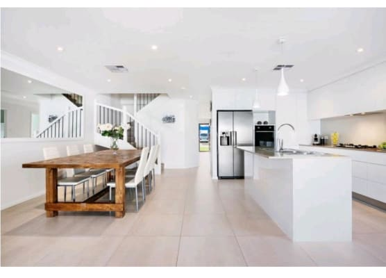 $300, Share-house, 4 bathrooms, Woodfield Boulevard, Caringbah NSW 2229