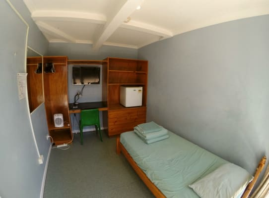 $220, Student-accommodation, 4 rooms, Riverview Terrace, Indooroopilly QLD 4068, Riverview Terrace, Indooroopilly QLD 4068
