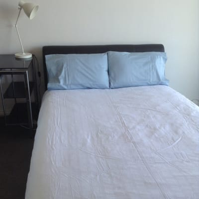$380, Flatshare, 3 bathrooms, Wattle Crescent, Pyrmont NSW 2009