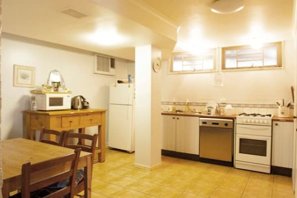 $190, Share-house, 6 bathrooms, Upper Roma Street, Brisbane City QLD 4000