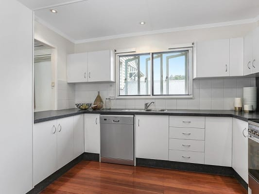 $170, Share-house, 3 bathrooms, Riding Road, Balmoral QLD 4171