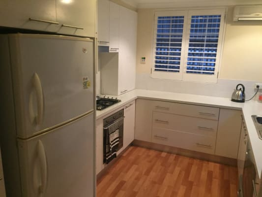 $350, Share-house, 3 bathrooms, Newland Street, Bondi Junction NSW 2022