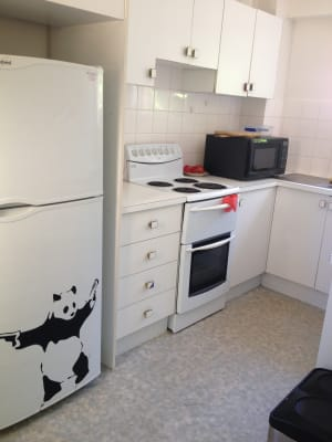 $350, Flatshare, 2 bathrooms, Hardy Street, North Bondi NSW 2026