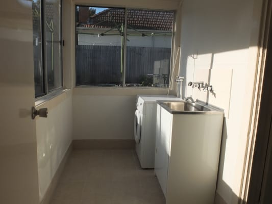 $270, Share-house, 3 bathrooms, Baldry Street, Chatswood NSW 2067