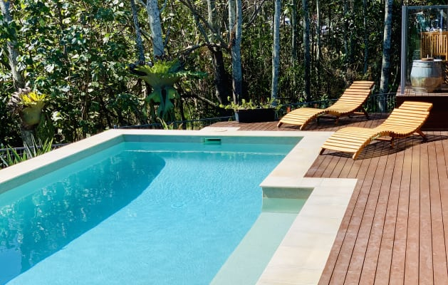 $250, Share-house, 4 bathrooms, Rangal Road, Ocean Shores NSW 2483