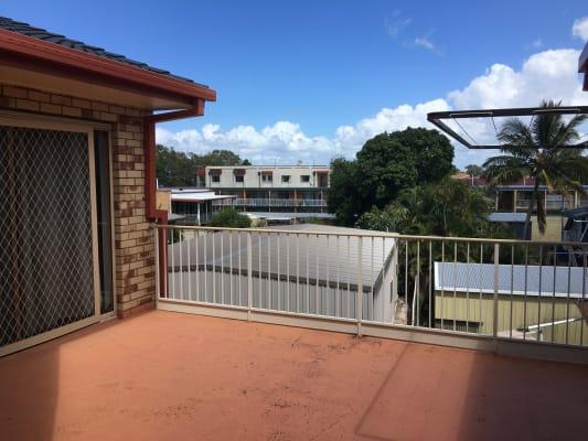 $180, Flatshare, 2 bathrooms, Wattle Avenue, Bongaree QLD 4507