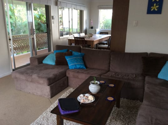 $190, Share-house, 3 bathrooms, Elanda Street, Sunshine Beach QLD 4567