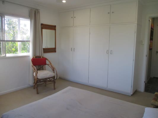 $190, Share-house, 3 bathrooms, Dover Road, Redcliffe QLD 4020