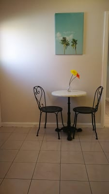 $250-290, Share-house, 2 rooms, Rocky Point Road, Kogarah NSW 2217, Rocky Point Road, Kogarah NSW 2217