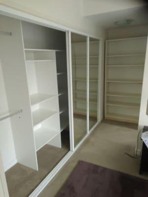 $290, Flatshare, 3 bathrooms, Darling Street, Barton ACT 2600