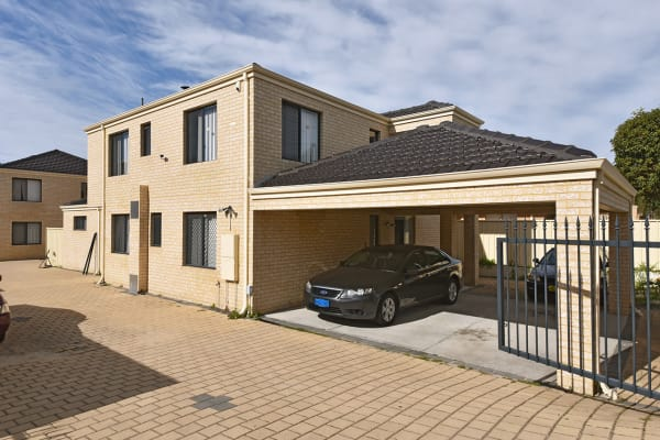 $145, Share-house, 6 bathrooms, Hill View Terrace, Bentley WA 6102