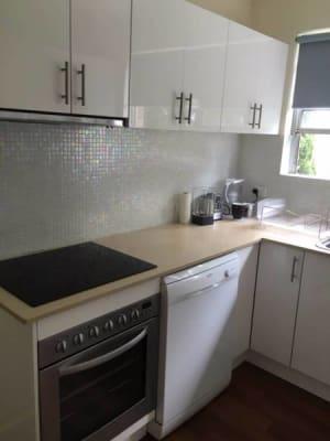 $335, Flatshare, 2 bathrooms, Murdoch, Cremorne NSW 2090