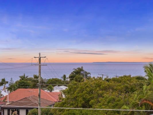 $450, Whole-property, 2 bathrooms, Kingsley Terrace, Wynnum QLD 4178