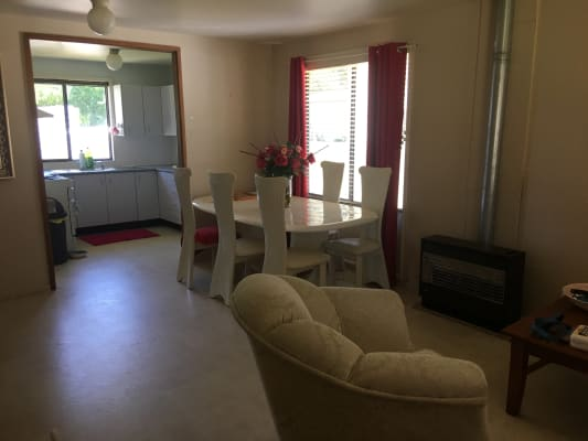 $190, Share-house, 3 bathrooms, Jindalee Avenue, Orange NSW 2800