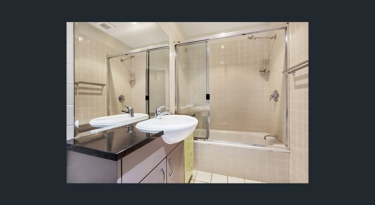 $350, Share-house, 2 rooms, Brent Street, Rozelle NSW 2039, Brent Street, Rozelle NSW 2039