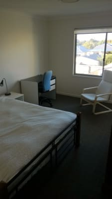 $200, Share-house, 2 rooms, Waterview Avenue, Wynnum QLD 4178, Waterview Avenue, Wynnum QLD 4178