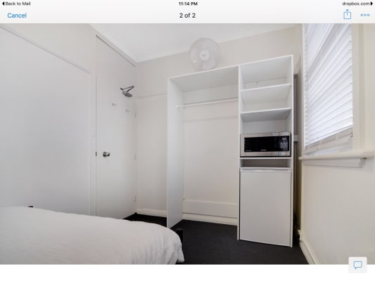 $330, Flatshare, 6 bathrooms, Campbell Parade, Bondi Beach NSW 2026