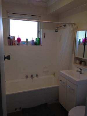 $265, Flatshare, 2 bathrooms, Port Hacking Road , Caringbah South NSW 2229