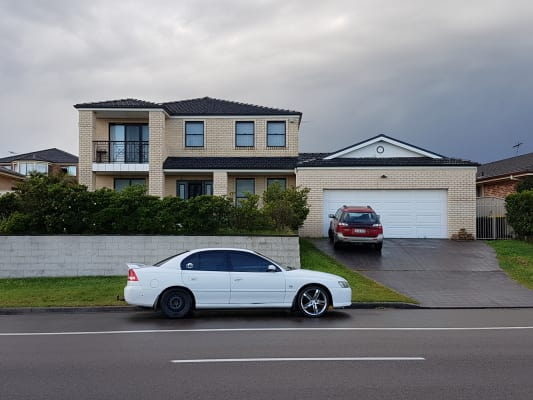$200, Share-house, 4 bathrooms, Somerset Drive, Thornton NSW 2322