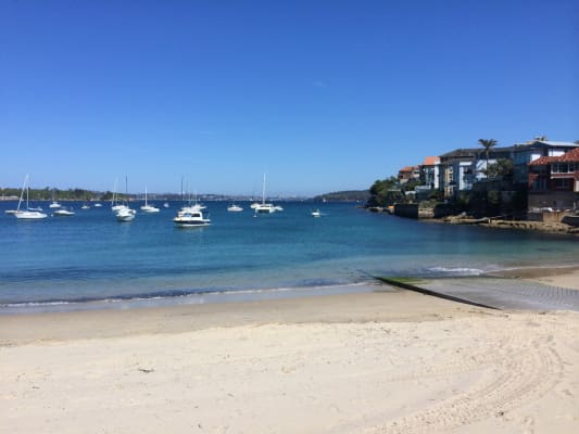 $350, Share-house, 6 bathrooms, Stuart Street, Manly NSW 2095