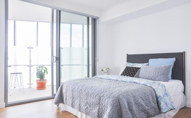$460, 1-bed, 1 bathroom, Ogilvie Road, Mount Pleasant WA 6153