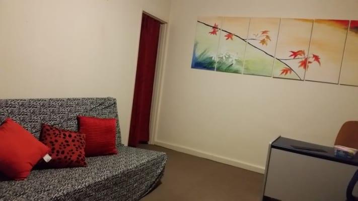 $240, Flatshare, 2 bathrooms, Ballarat Road, Maidstone VIC 3012