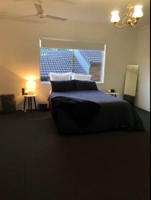 $220, Share-house, 3 bathrooms, Darlington Drive, Banora Point NSW 2486
