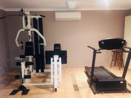 $160, Share-house, 5 bathrooms, Orangegrove Court, Birkdale QLD 4159
