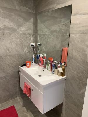 $260, Flatshare, 2 bathrooms, Short Street, Homebush NSW 2140