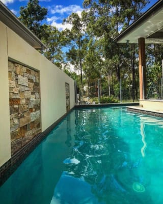 $225-300, Share-house, 2 rooms, Birchwood Crescent, Brookwater QLD 4300, Birchwood Crescent, Brookwater QLD 4300
