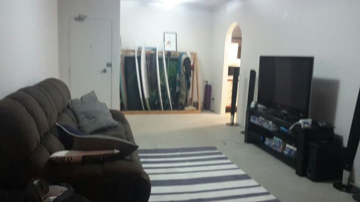 $330, Flatshare, 2 bathrooms, Carrington Parade, Curl Curl NSW 2096
