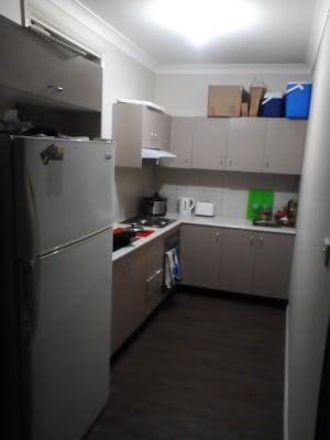 $165, Flatshare, 2 bathrooms, High Street, Greta NSW 2334