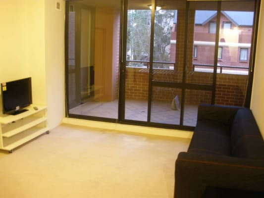 $310, Flatshare, 4 bathrooms, Pyrmont Street, Pyrmont NSW 2009