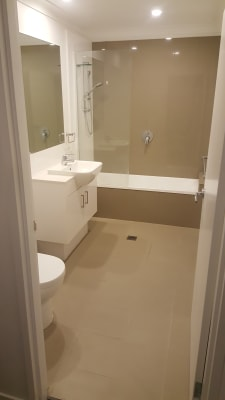 $200, Flatshare, 2 bathrooms, Ben Lexcen Place, Robina QLD 4226