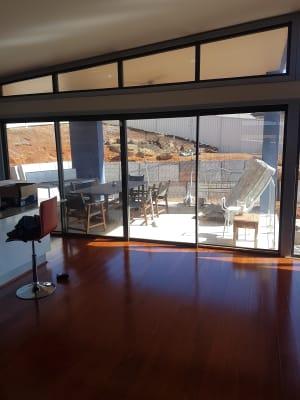 $150, Share-house, 5 bathrooms, Joy Street, Goonellabah NSW 2480