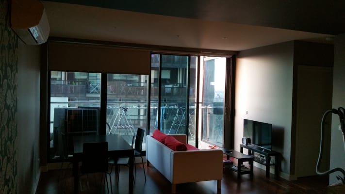 $150, Flatshare, 3 bathrooms, Abeckett St, Melbourne VIC 3000